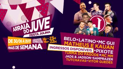 shows-festajulina-2018-arte