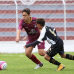 Paulista Sub-11 e 13 chega em reta final da Primeira Fase