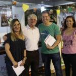 Festa Julina 2018 - Marcelo Germano 2018 21