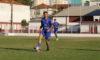 Treino Futebol - Julho 2018 - Marcelo Germano  1