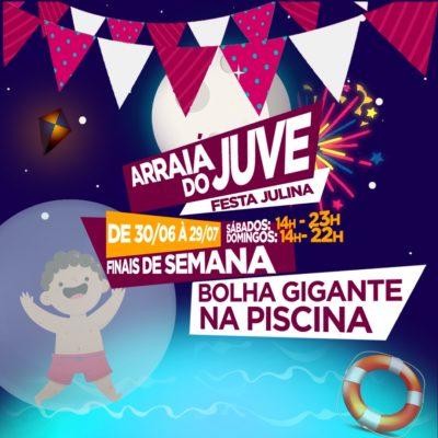 bolhagigante-festajulina2018-arte