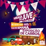 exposiçãodecaros-festajulina2018-arte
