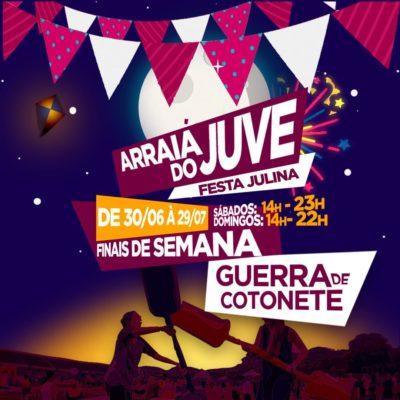 festa_julina_cotonete