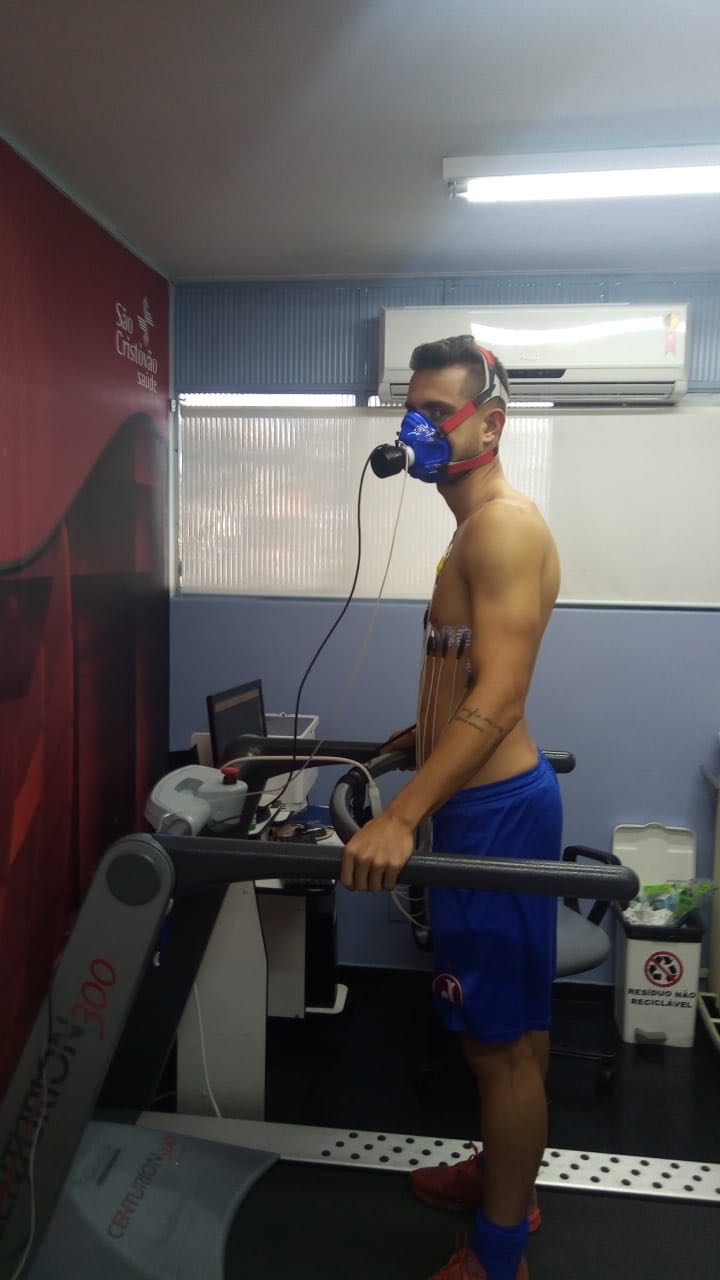 futebol_profissional_exames (12)