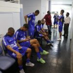 Foto: Marcelo Germano/Juventus