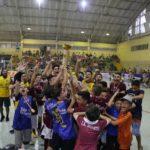 metropolitano_futsal_final_sub-14 (1)