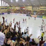 metropolitano_futsal_final_sub-14 (15)