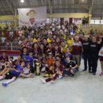 metropolitano_futsal_final_sub-14 (16)