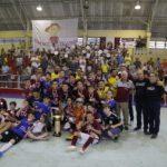 metropolitano_futsal_final_sub-14 (2)