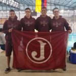 natação_juvenil(1)