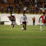 Douglas - Copa Paulista 2018 - Marcelo Germano