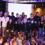 Departamento de Futsal arrecada dinheiro para manutenção da quadra