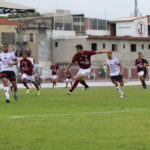 Luca - Copa Paulista 2018 - Marcelo Germano