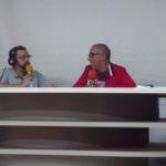 Silvio - Corrida Juventus - Juventus Esportivo - Julho 2018