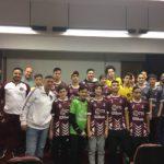 juventus_esportivo_futsal