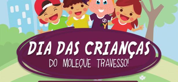 DIA DAS CRIANCAS-1