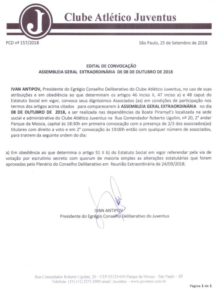 EDITAL ASSEMBLÉIA GERAL DE 08-10-2018-1