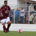 Nata - Foto Marcelo Germano - Copa Paulista 2018