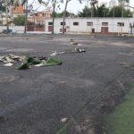 Reforma Campo - Sede Social - Marcelo Germano  4