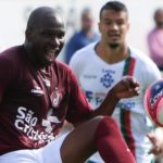 adilson_futebol_2018 (1)