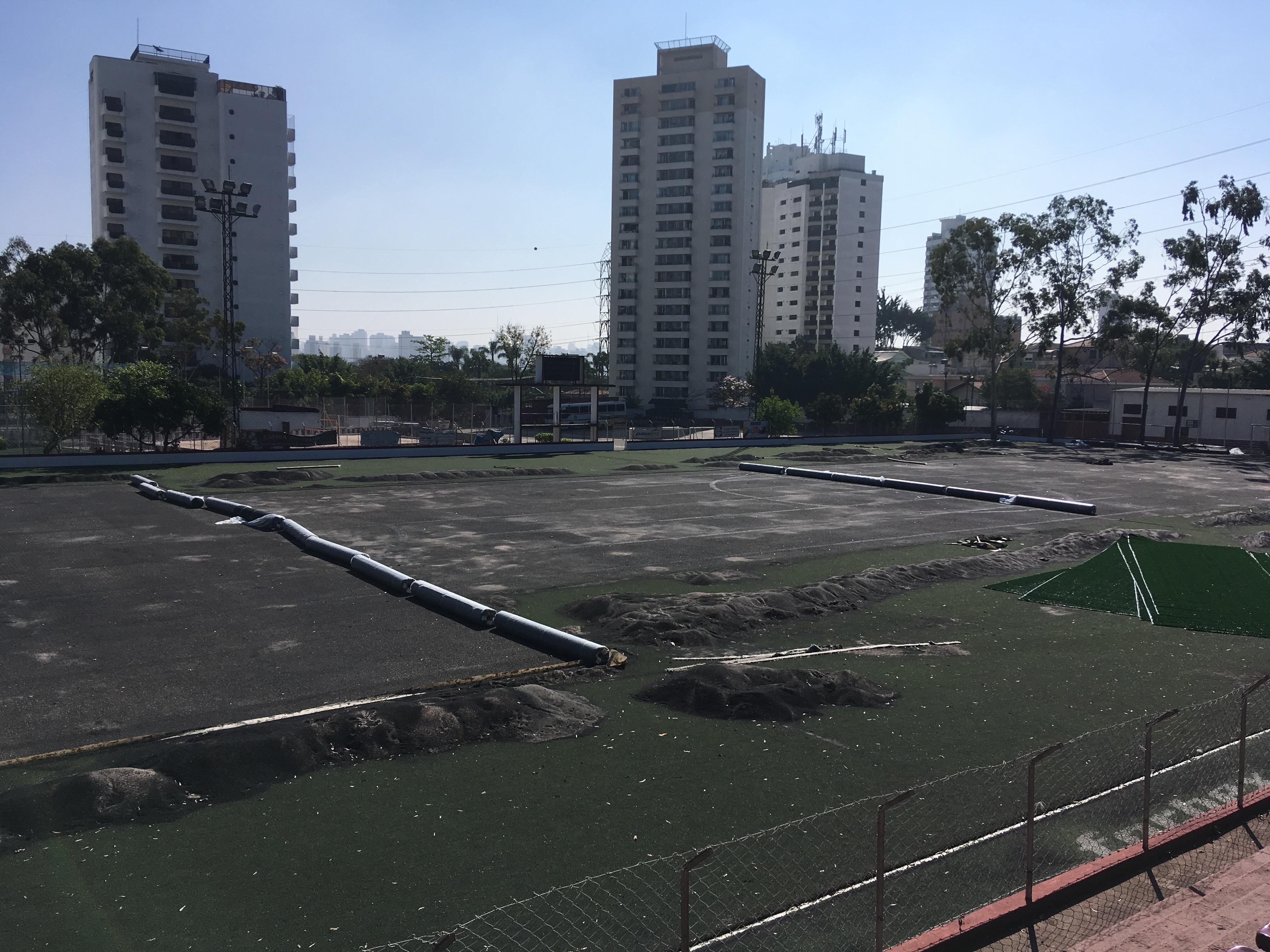campo_sede_social_2018 (4)