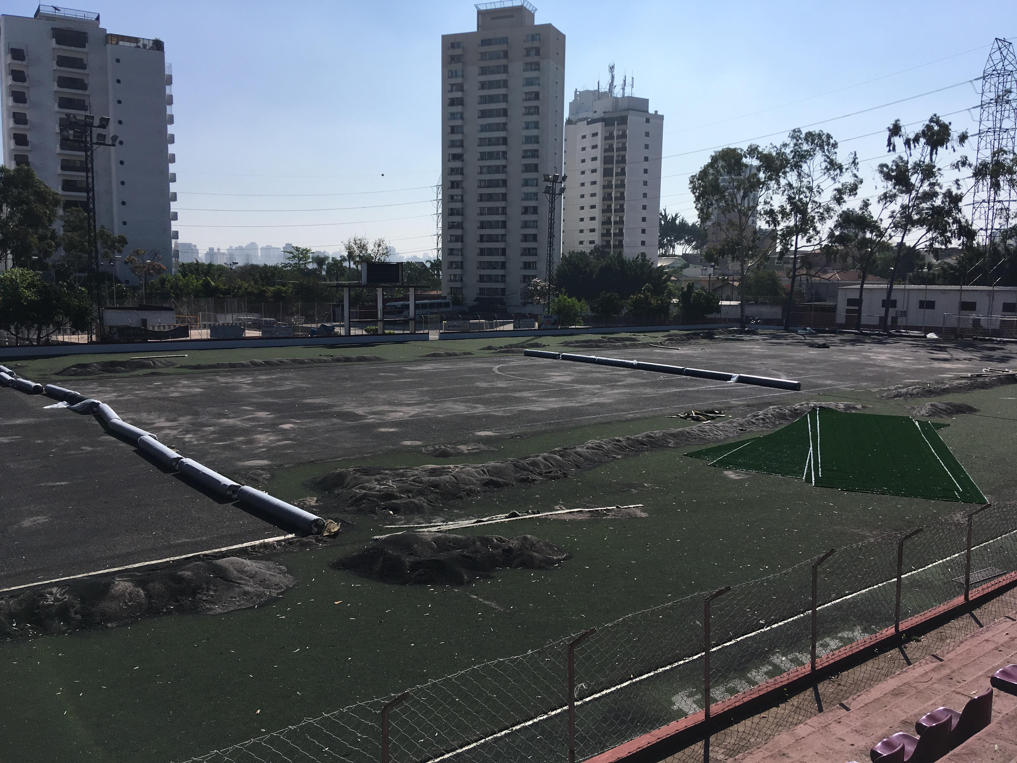campo_sede_social_2018 (5)