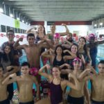 natação_1