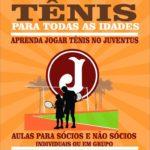 tenis_aulas