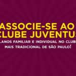 Associe se Juventus - arte