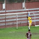 Copa Ouro 2018 - Marcelo Germano - Matheus
