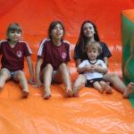 Festa das Crianças do Moleque Travesso reuniu seis mil pessoas