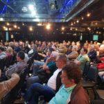 PCD n° 253/2019- Edital de Convocação para Assembleia Geral Ordinária- 09/11/2019