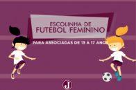 futebol_feminino_arte