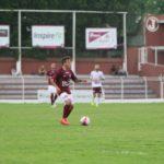 juventus_ferroviaria_2018 (3)