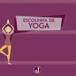 Aulas de Yoga, venha participar e relaxar