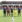 Copa Ouro Sub 19 - Juventus - Marcelo Germano - C A Juventus