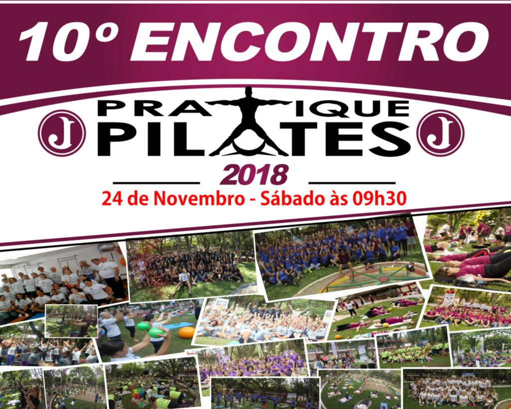 PRATIQUE PILATES - arte