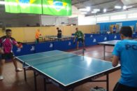 tenis_de_mesa_erick_daniel (1)