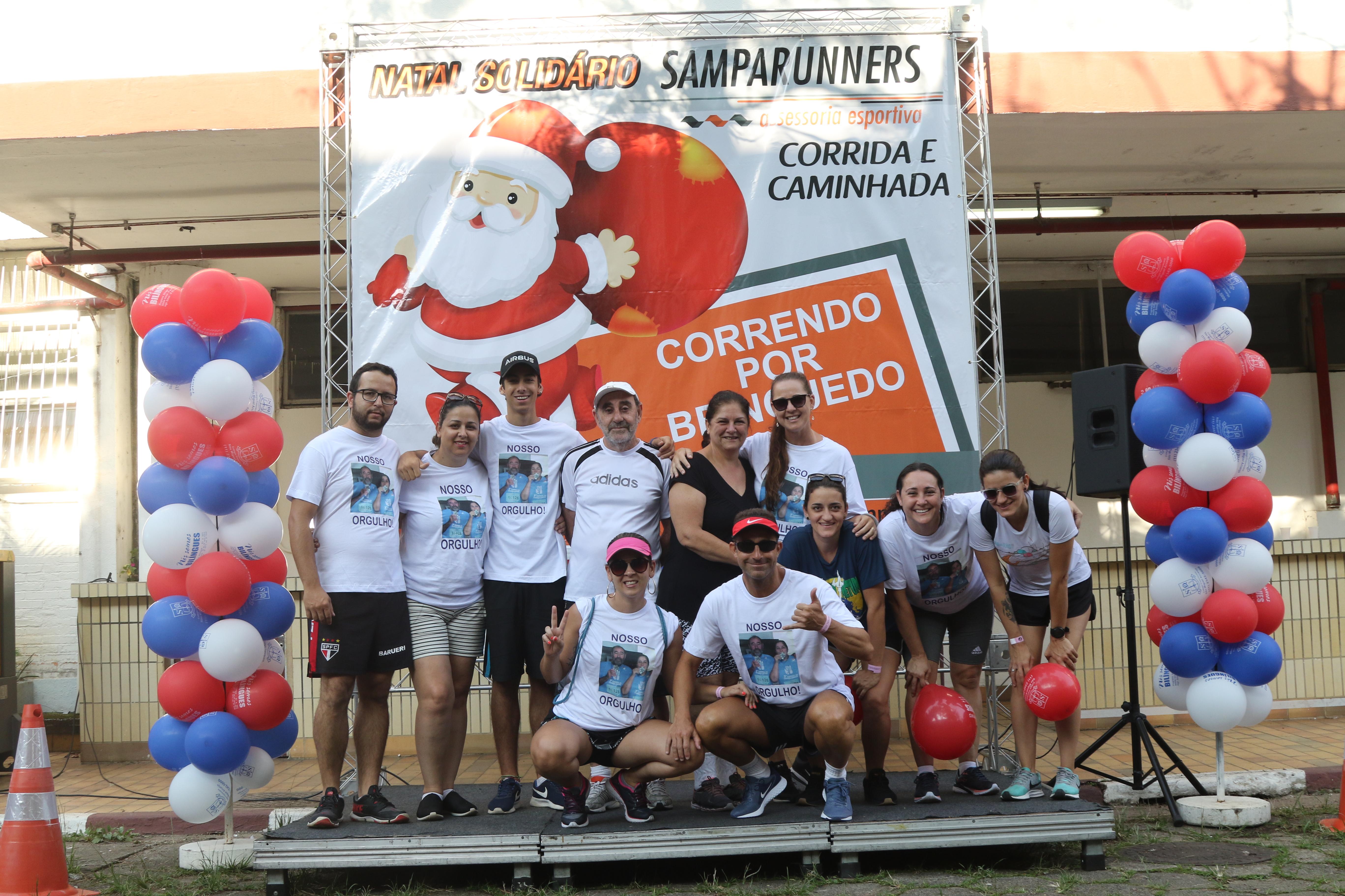 Corrida Natal – Marcelo Germano 3