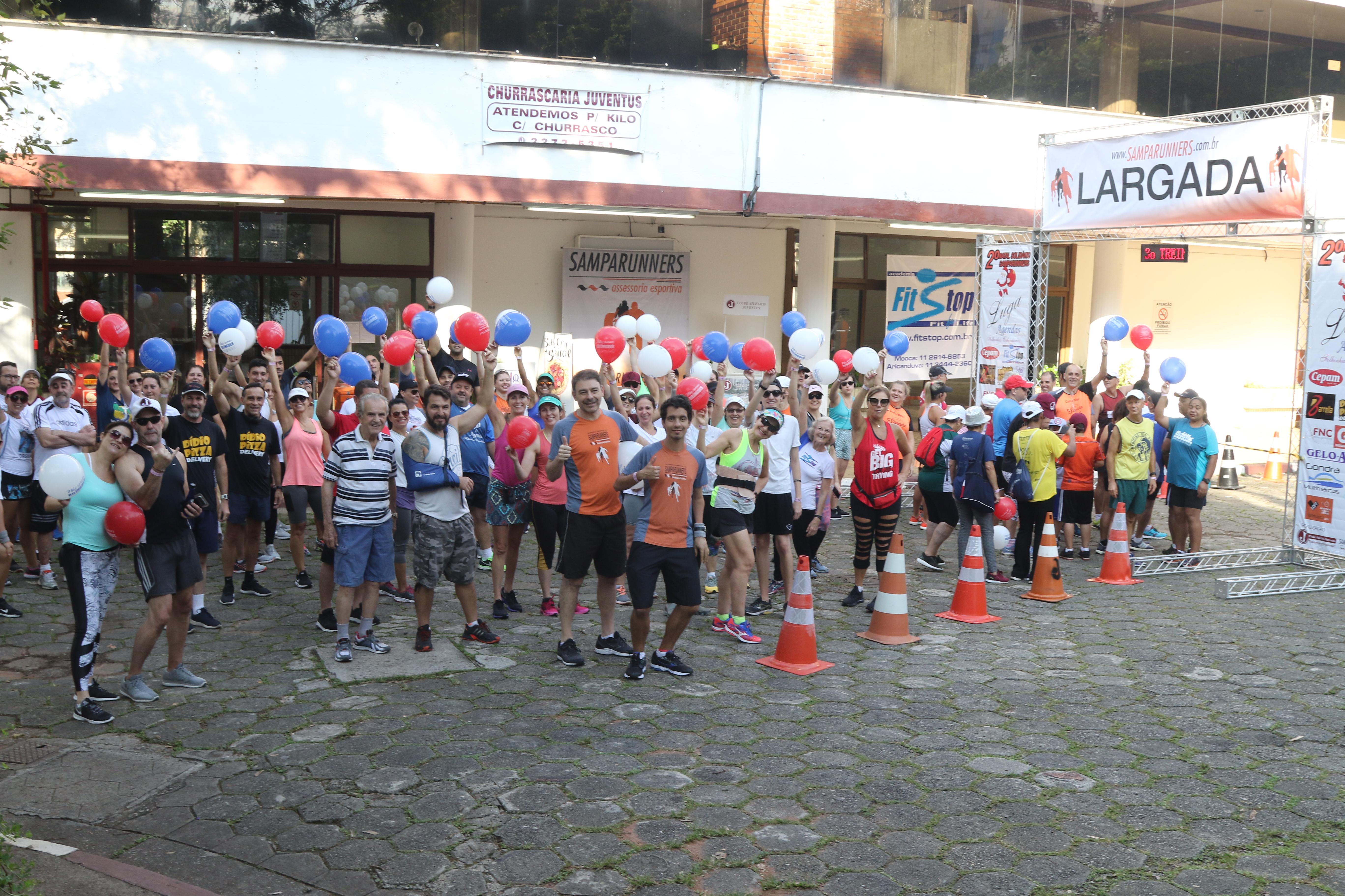 Corrida Natal – Marcelo Germano 6