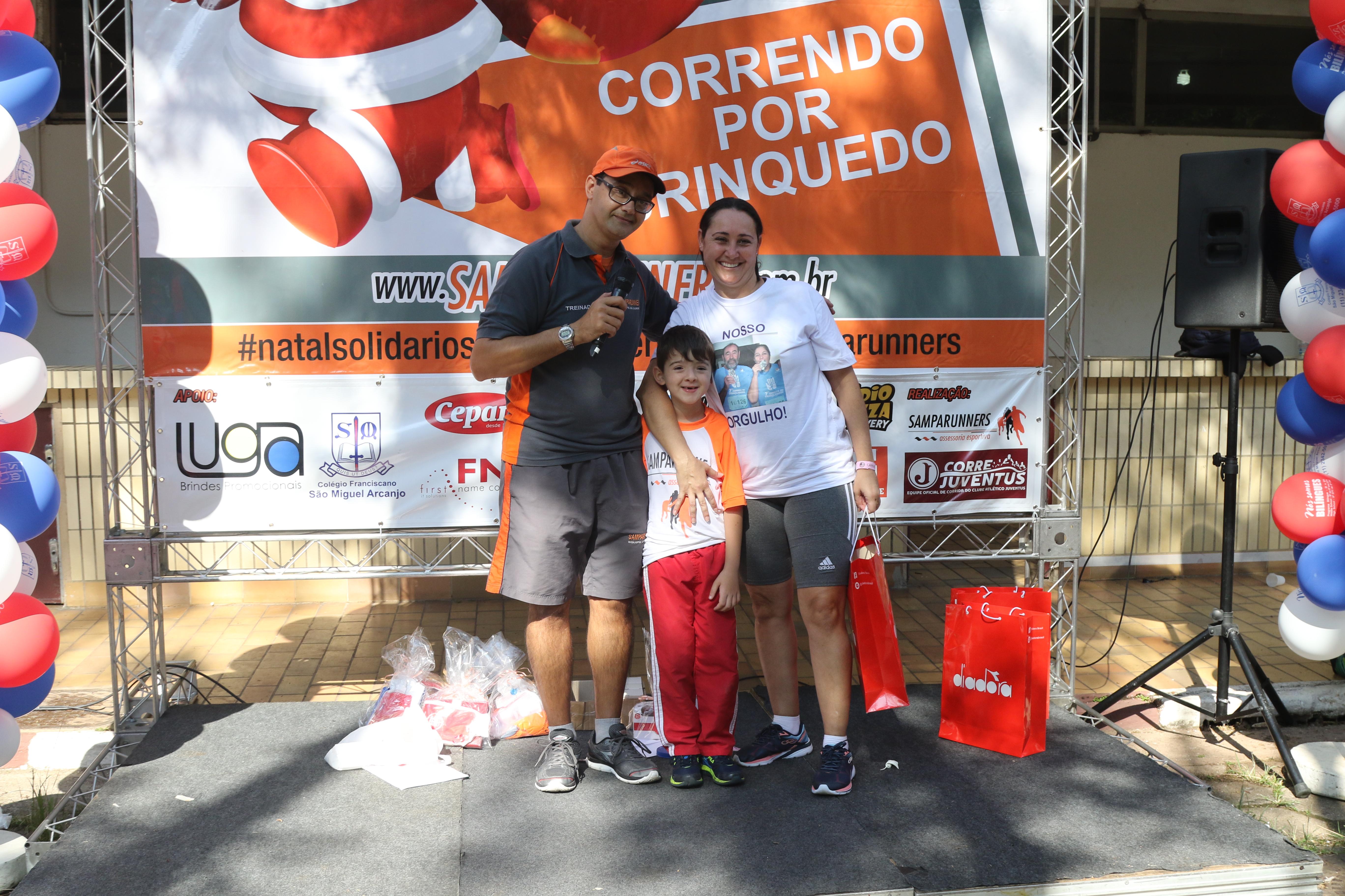 Corrida Natal – Marcelo Germano 9