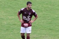 Gabriel Ferreira - Foto Marcelo Germano
