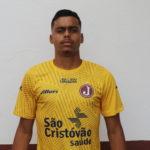 Vitor Omena