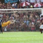 Foto: Marcelo Germano/ C A Juventus