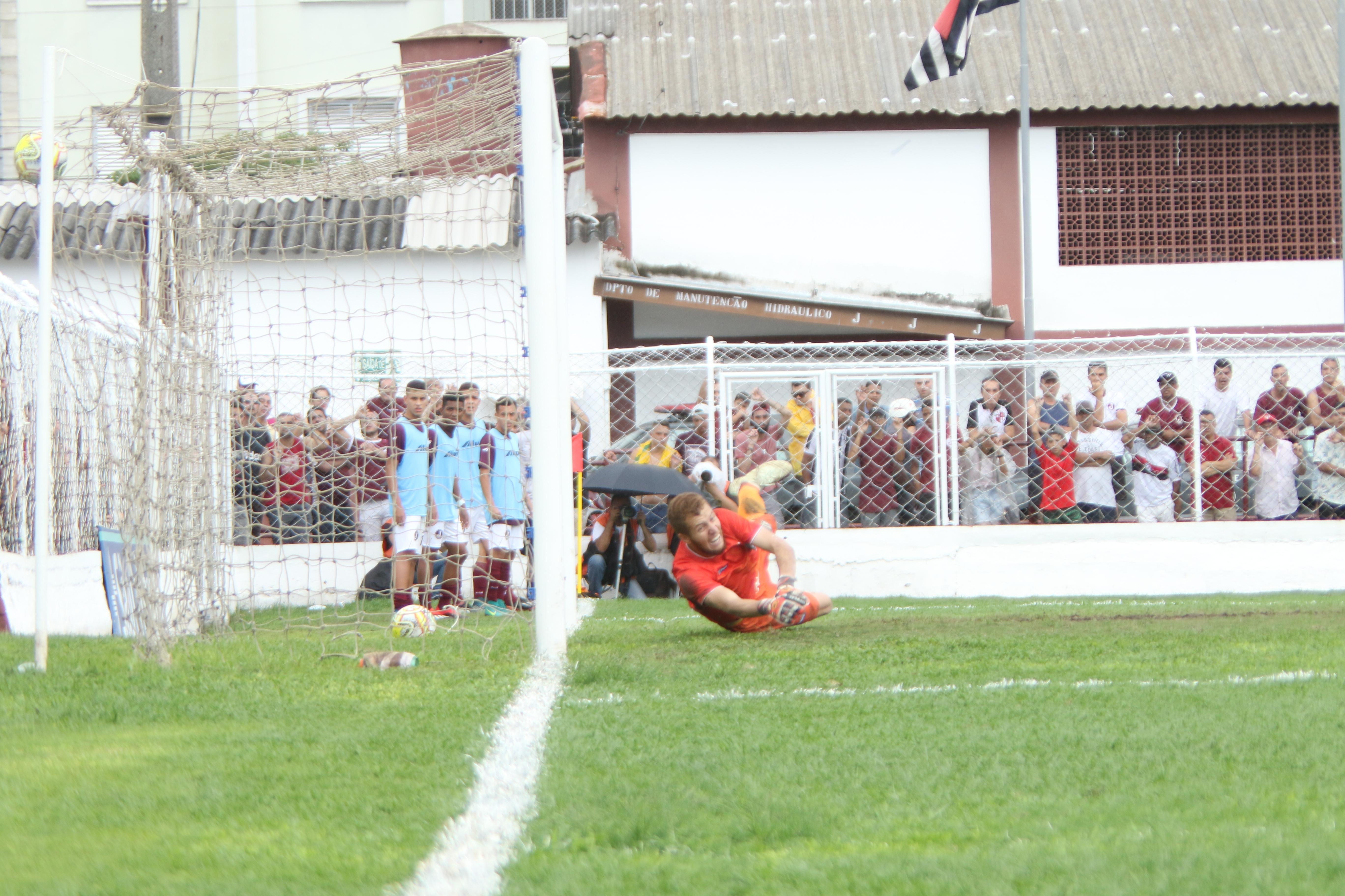 Thomaz – gol copa sp – foto marcelo 2