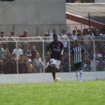 Foto: Marcelo Germano/C A Juventus