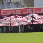 Foto: Marcelo Germanoq C A Juventus