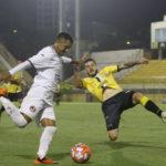 Thiago Potiguar - A2 2019 - Marcelo Germano