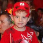 Carnaval 2019 - Foto Marcelo Germano 1