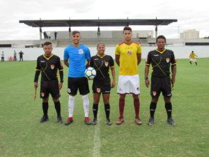 Foto: Agência Corinthians